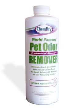 Pet-urineRemoval-page